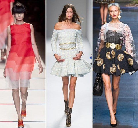 spring_summer_2014_fashion_trends_pleats_and_volantes_fashionisers1-480x446