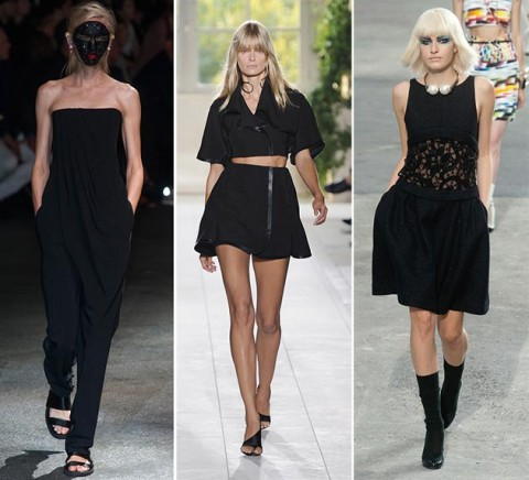 spring_summer_2014_fashion_trends_total_black_looks_fashionisers1-480x436