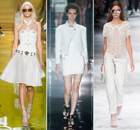 spring_summer_2014_fashion_trends_total_white_looks_fashionisers1-480x446