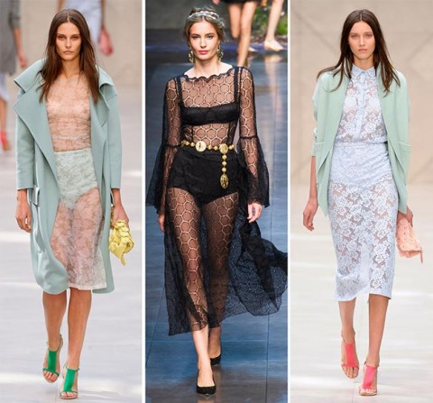 spring_summer_2014_fashion_trends_transparency_and_lace_fashionisers1-480x447