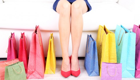 Woman-With-Shopping-Bags-480x275