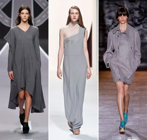 fall_winter_2014_2015_color_trends_Aluminum_Grey-480x458