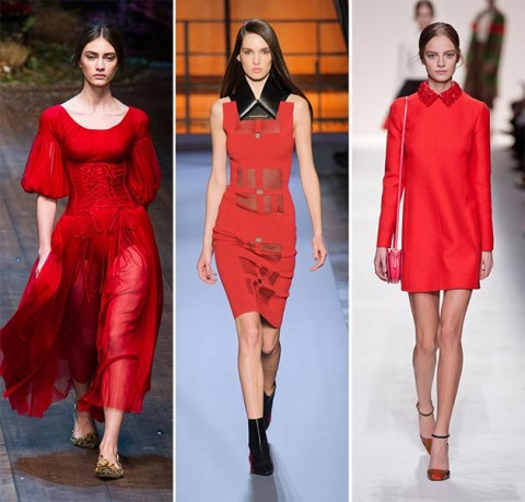 fall_winter_2014_2015_color_trends_Aurora_Red-480x459