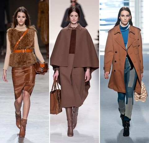 fall_winter_2014_2015_color_trends_Cognac_Brown-480x459