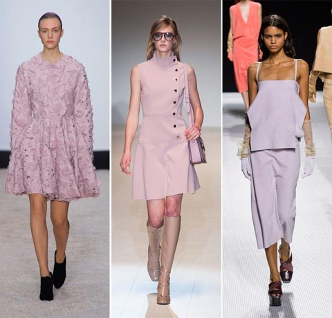 fall_winter_2014_2015_color_trends_Mauve_Mist-480x460