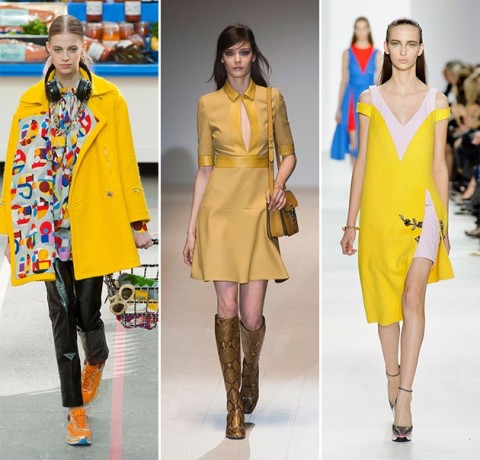 fall_winter_2014_2015_color_trends_Misted_Yellow-480x460