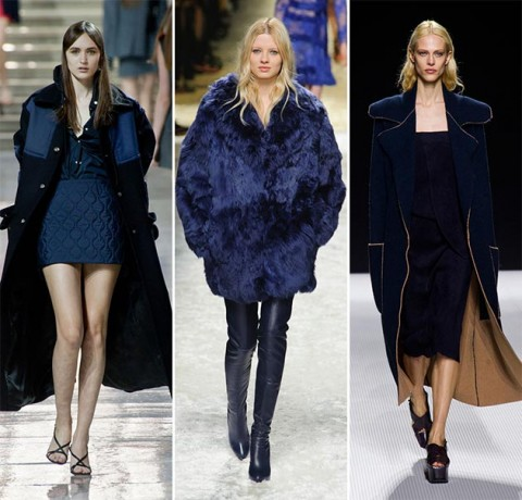 fall_winter_2014_2015_color_trends_Navy_Blue-480x460