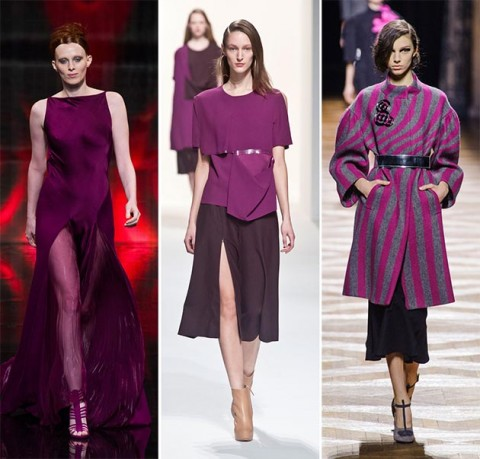 fall_winter_2014_2015_color_trends_Radiant_Orchid-480x459