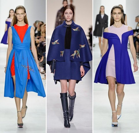 fall_winter_2014_2015_color_trends_Royal_Blue-480x459