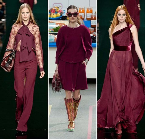 fall_winter_2014_2015_color_trends_Sangria-480x459