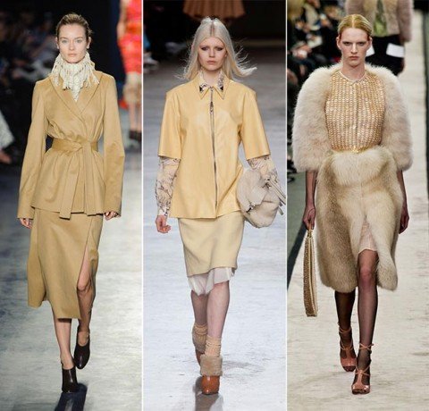 fall_winter_2014_2015_color_trends_beige-480x460