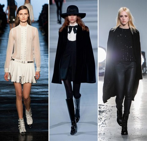 fall_winter_2014_2015_color_trends_black_and_white-480x459