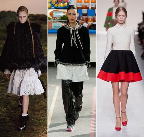 fall_winter_2014_2015_color_trends_black_and_white1-480x459