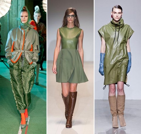 fall_winter_2014_2015_color_trends_cypress_green-480x458
