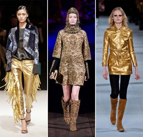 fall_winter_2014_2015_color_trends_golden-480x460
