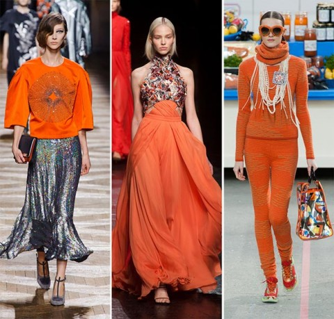 fall_winter_2014_2015_color_trends_orange-480x459