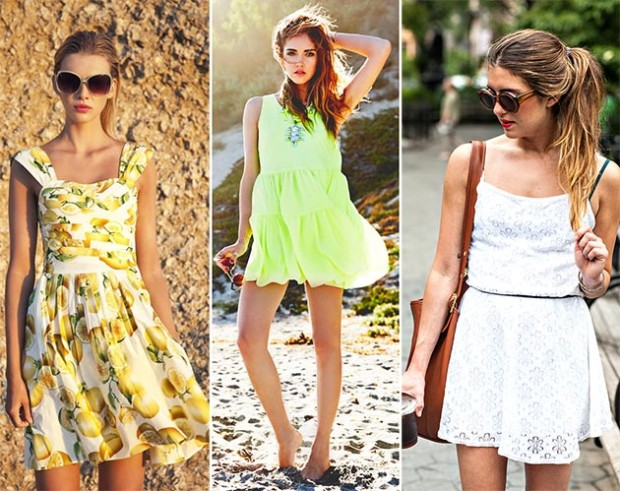 ways_of_wearing_a_sundress_fashionisers-620x491
