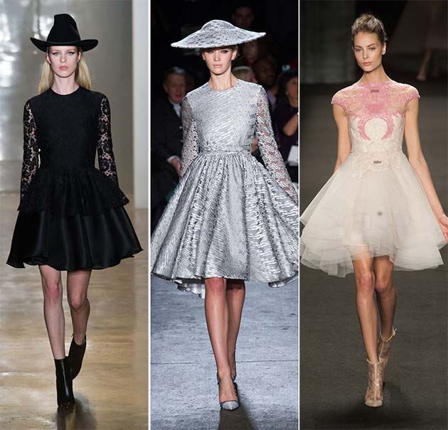 fall_winter_2014_2015_fashion_trends_fifties_style