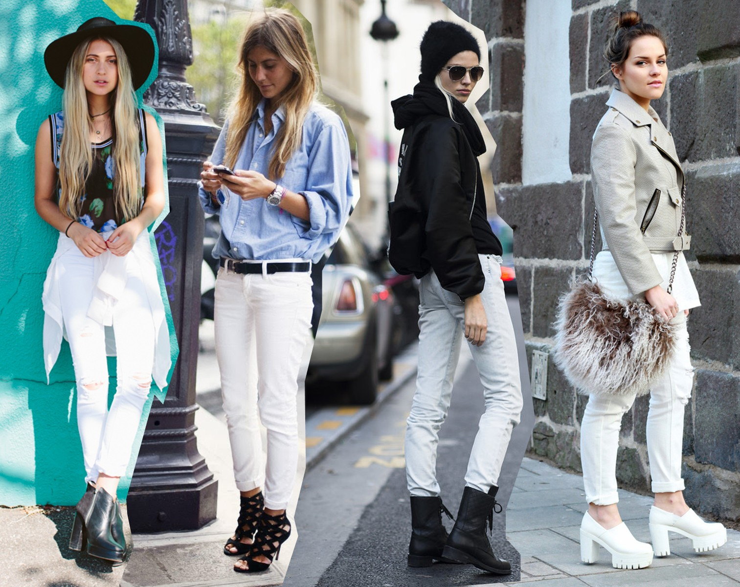 street+style+white+jeans,+ways+to+wear+white+jeans,+how+to+wear+white+jeans,+white+jeans+fashion+blog