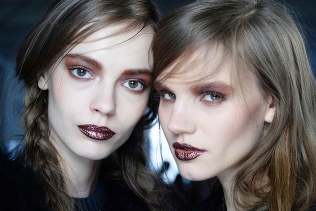 embedded_bronze_lip_color_fall_2014_trend-620x413