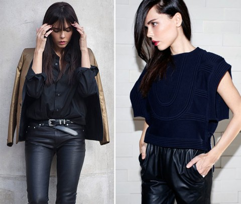 what_to_wear_with_leather_pants_fashionisers-480x406