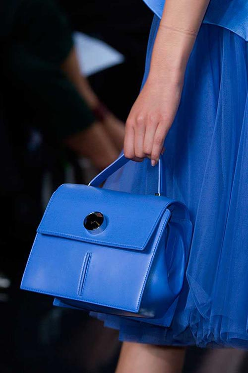 spring_2015_trendy_designer_handbags_from_the_runway_Christopher_Kane
