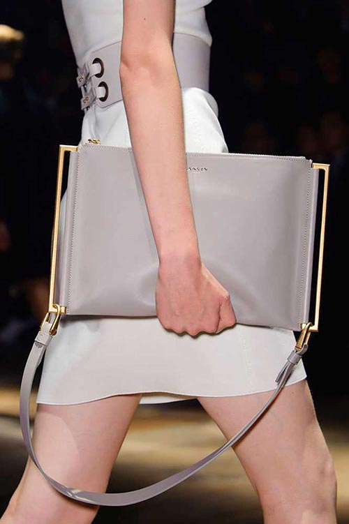 spring_2015_trendy_designer_handbags_from_the_runway_Lanvin
