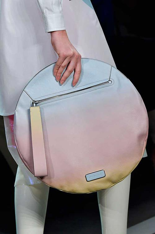 spring_2015_trendy_designer_handbags_from_the_runway_Marc_by_Marc_Jacobs