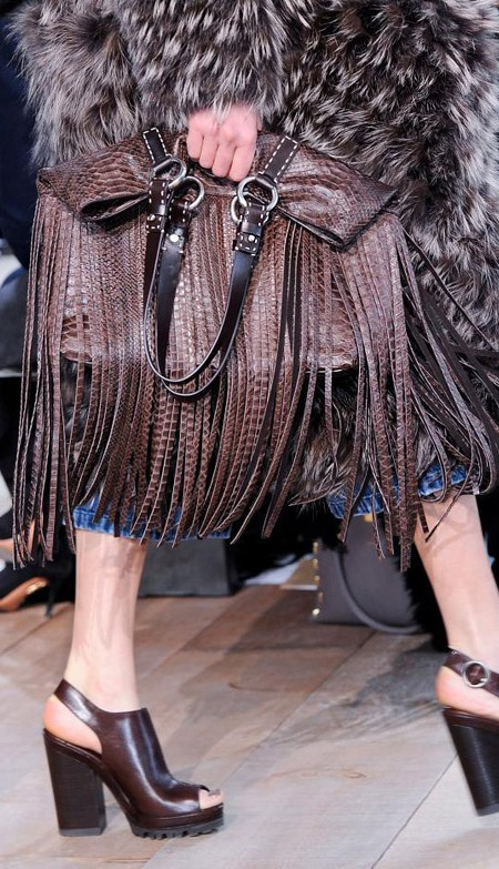 fringe bag trends 2016