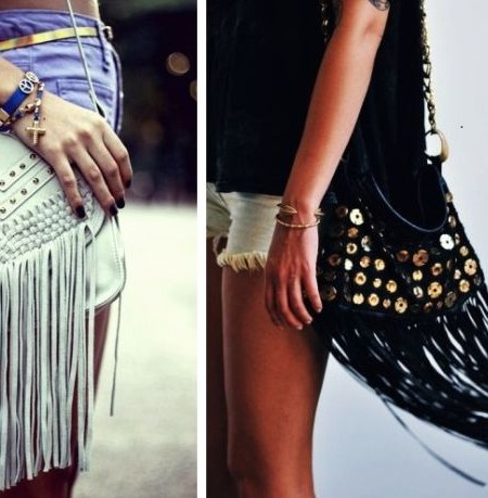 fringe bag trends for 2016