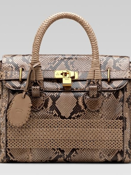 snake leather bag trends for 2016