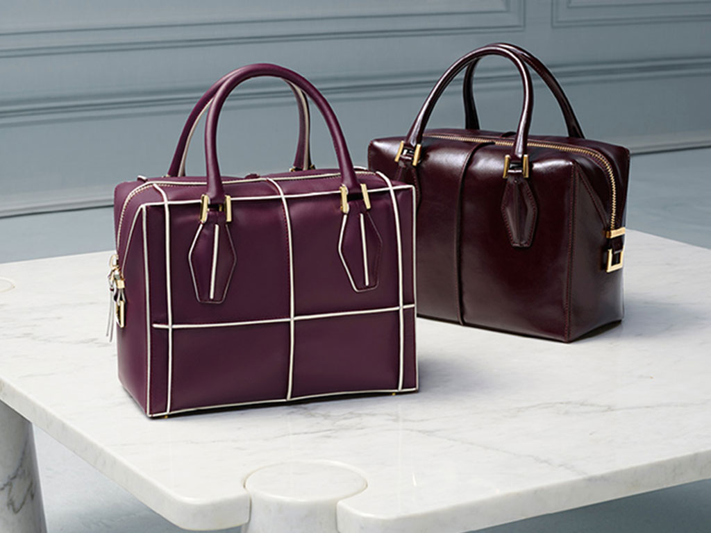 square bag trends for 2016