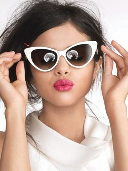 Cat Eye sunglasses 2016
