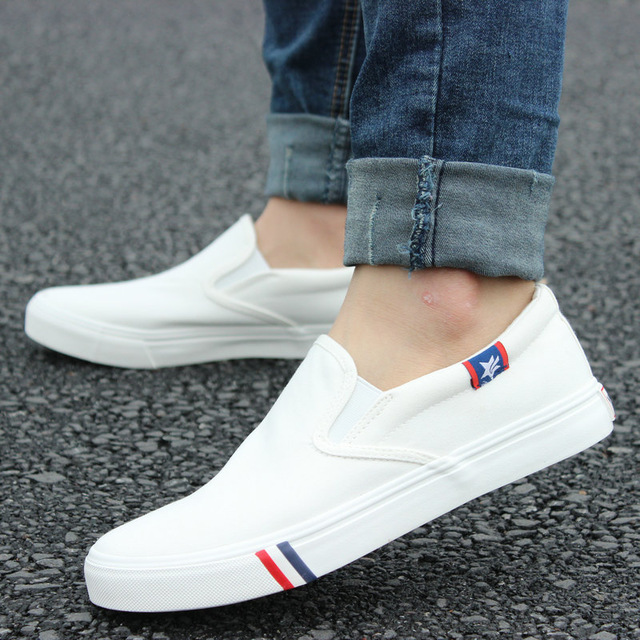 women fashion Casual Sneakers 2016