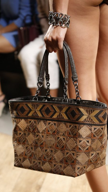 trendy bottega veneta bags for 2016