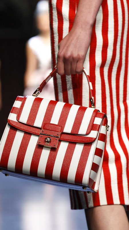 trendy dolce and gabbana bag for 2016