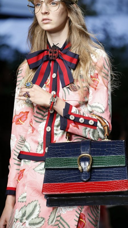 trendy gucci bags for 2016