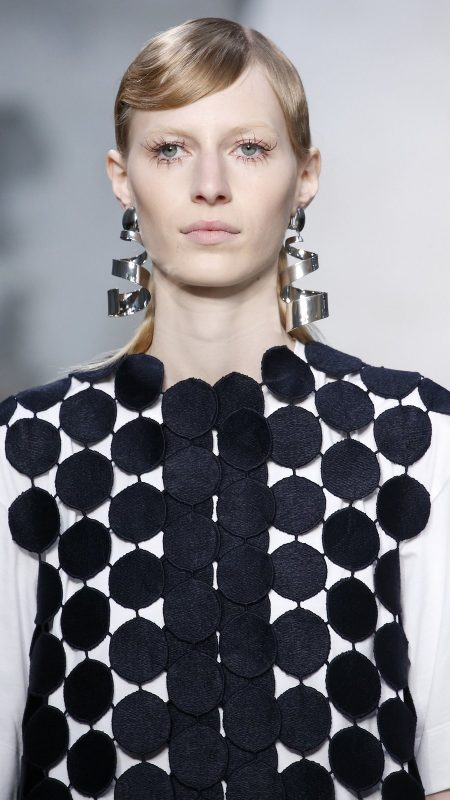 trendy marni accessories 2016