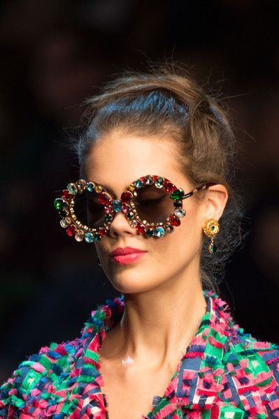 cool Dolce and Gabbana 2016