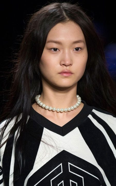 cool 2016 accessories pearls rag and bone
