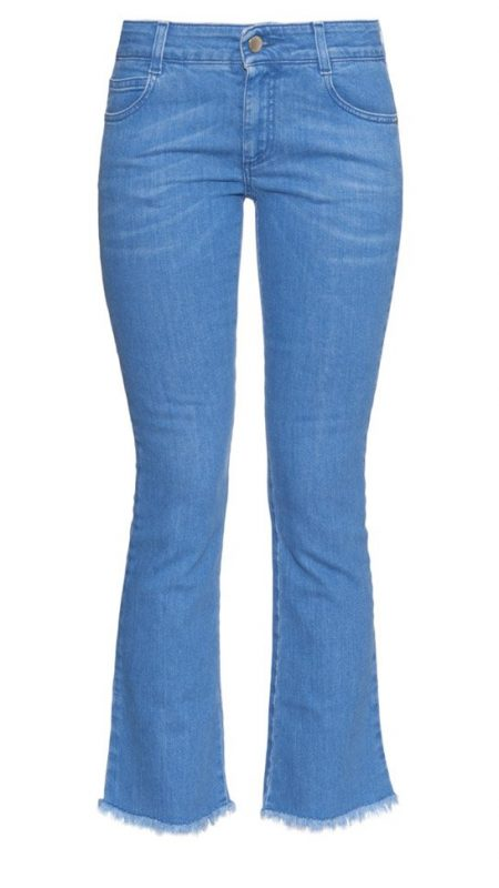 cool Kick Flare Jeans for 2016