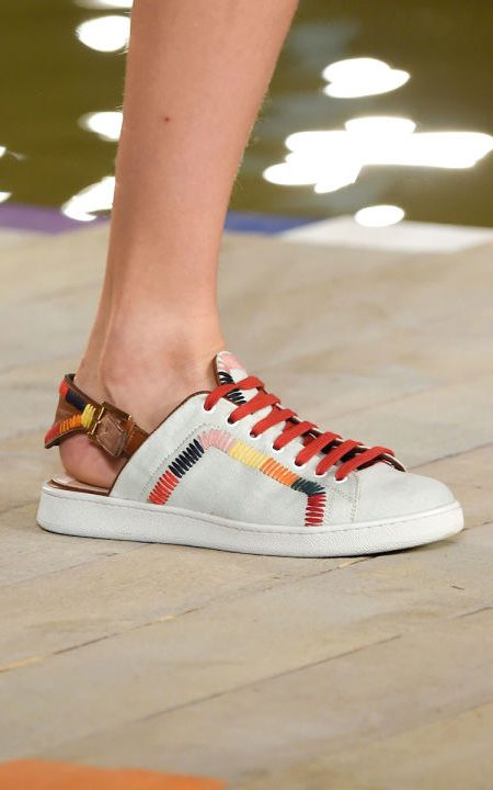 cool Tommy Hilfiger sneakers 2016