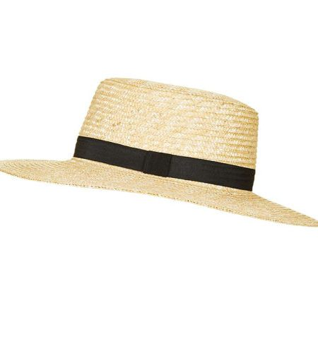cool hat for summer