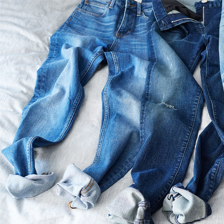 cool jeans for 2016
