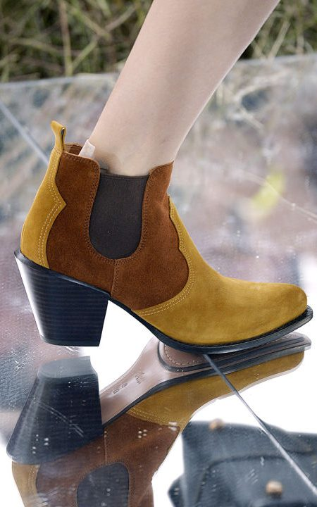 stylish 2016 coach shoes fashion trend