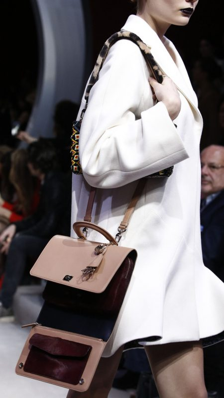 bag for fall winter 2016 2017
