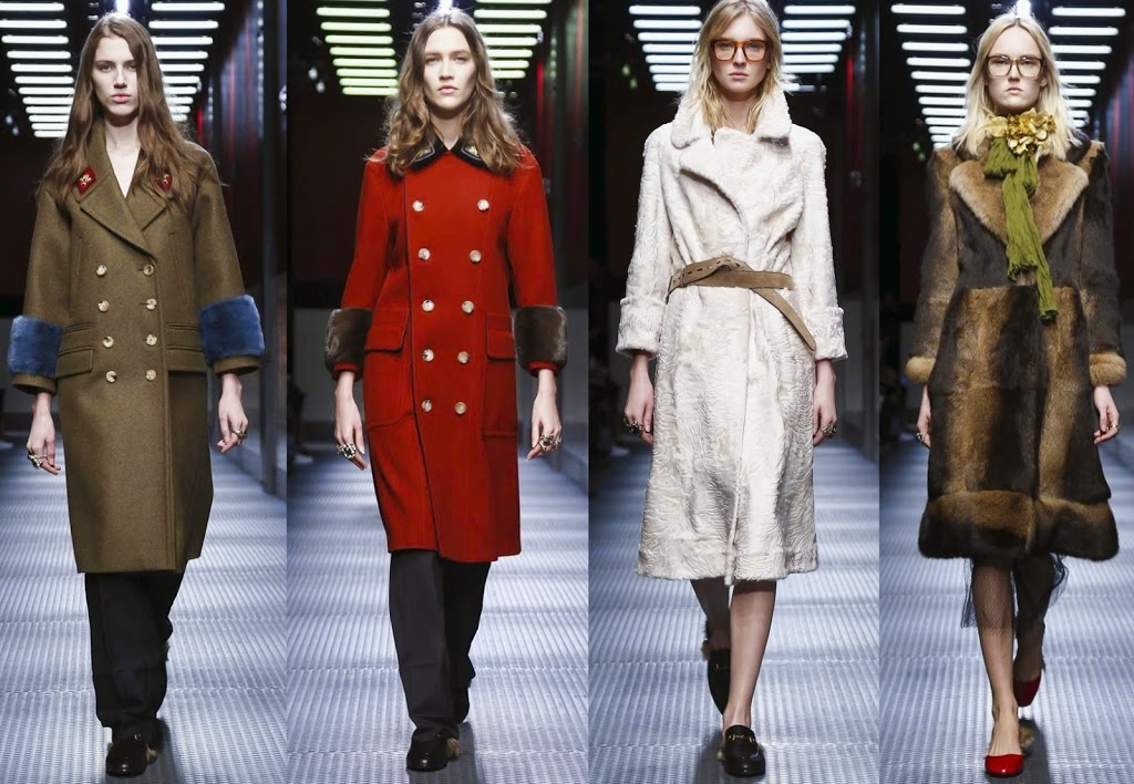 cool coats for fall winter 2016 2017