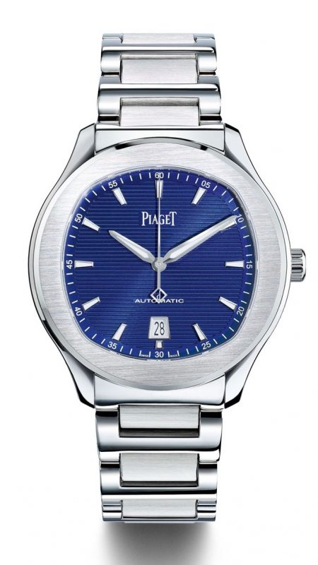 piaget polo watches