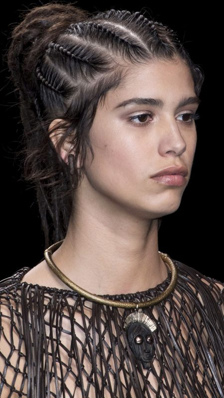 valentino jewelry for fall