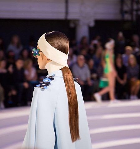 anya hindmarch hair accessories